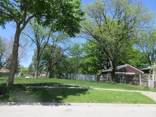 16 W Taylor, Lombard, IL 60148