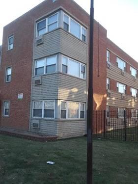 2405 W Balmoral Unit 3E, Chicago, IL 60625