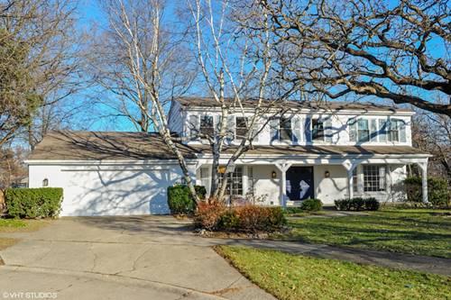 375 Shenandoah, Deerfield, IL 60015