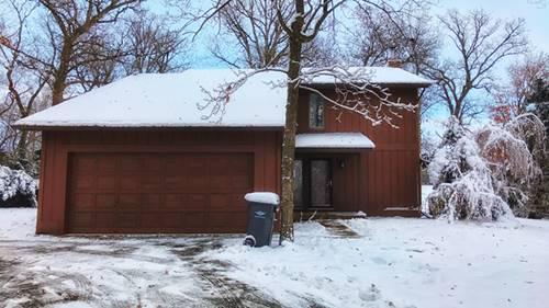 8N191 Grand Arbor, Maple Park, IL 60151
