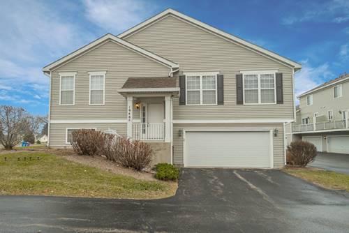 1648 Fieldstone, Shorewood, IL 60404