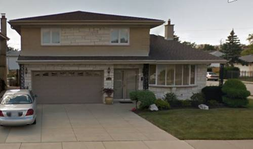 8536 N Chester, Niles, IL 60714