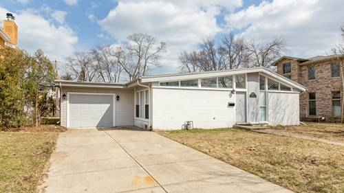 877 Ridge, Highland Park, IL 60035