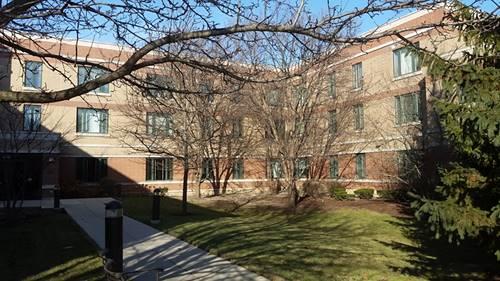 891 Central Unit 102, Highland Park, IL 60035
