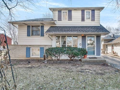 26W323 Harrison, Winfield, IL 60190