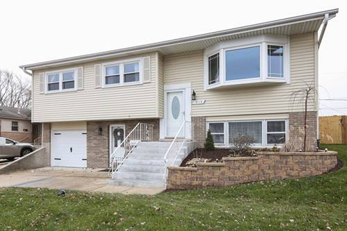 9113 Beechnut, Hickory Hills, IL 60457