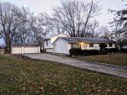 16431 S 89th, Orland Park, IL 60462
