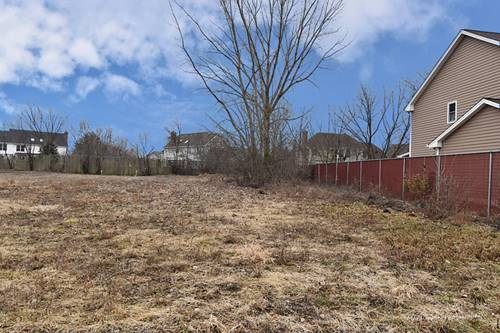 Lot 1 Inwood, Winfield, IL 60188
