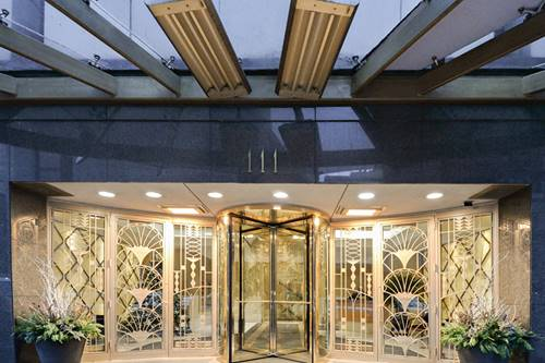 111 E Chestnut Unit 38F, Chicago, IL 60611 Gold Coast