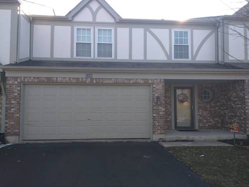 9209 Lakeview, Orland Park, IL 60462