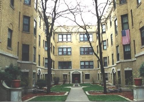 7375 N Damen Unit H2, Chicago, IL 60645