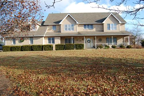22459 S Spencer, New Lenox, IL 60451