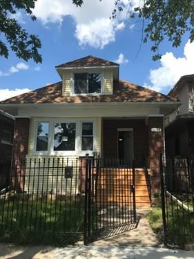 5428 W Thomas, Chicago, IL 60651