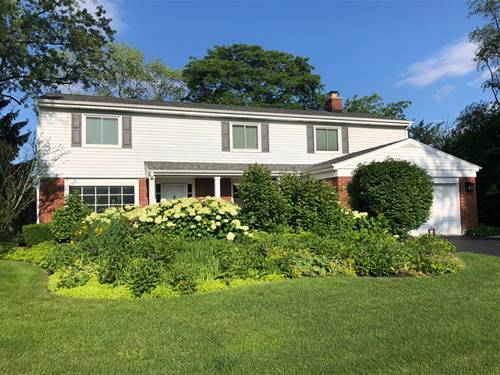 41 Willow, Deerfield, IL 60015