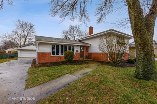 31 N Forrest, Arlington Heights, IL 60004