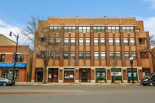 1908 W Irving Park Unit 304, Chicago, IL 60613 North Center