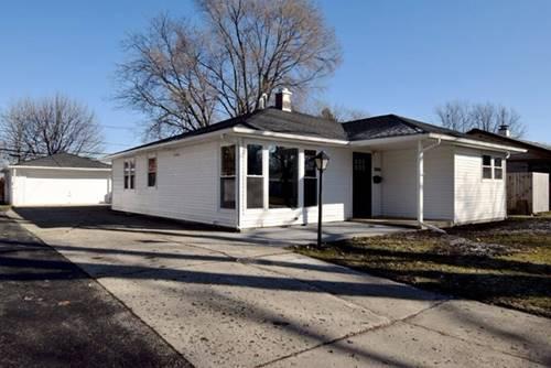 3006 Martin, Rolling Meadows, IL 60008