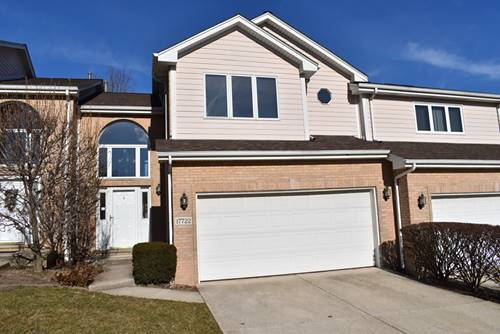 17722 Mayher, Orland Park, IL 60467