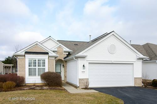 11279 Bellflower, Huntley, IL 60142