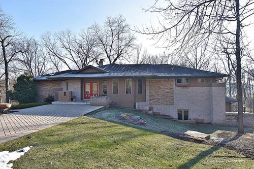 40W329 Winchester, St. Charles, IL 60175