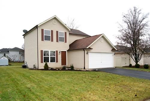 2216 Beechwood, Joliet, IL 60432