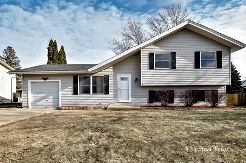 1031 Sutherland, Crystal Lake, IL 60014
