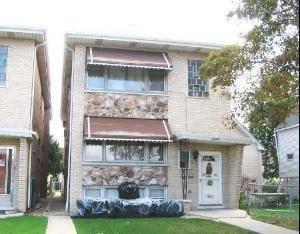 4543 S Drake, Chicago, IL 60632 Brighton Park
