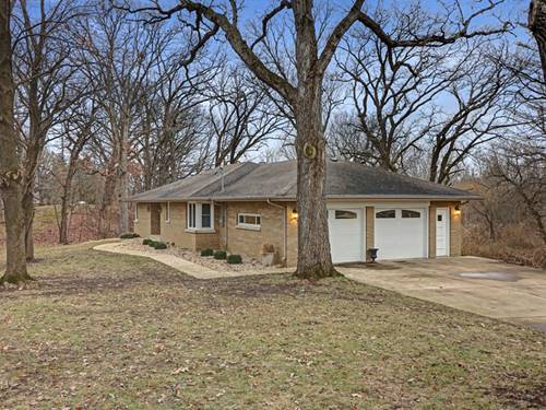 149 Hickory Loop, Sandwich, IL 60548