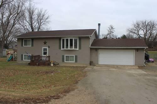 27920 Morris, Rock Falls, IL 61071