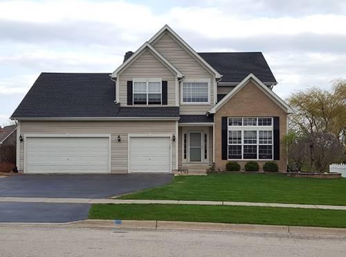 1219 Fieldstone, Crystal Lake, IL 60014