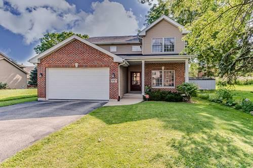 5517 Alabama, Clarendon Hills, IL 60514