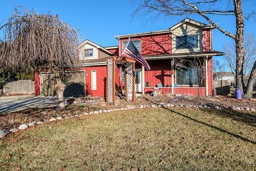 1432 Comanche, Bolingbrook, IL 60490