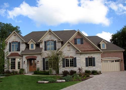 Lot 17 Corron, Campton Hills, IL 60175