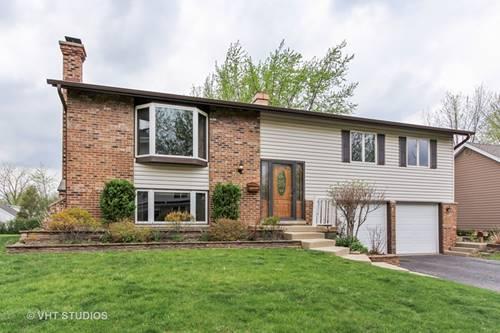 3970 Hudson, Hoffman Estates, IL 60192