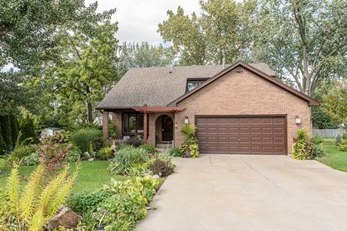 1024 Norfolk, Downers Grove, IL 60515