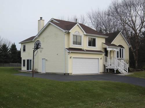 8702 Maureen, Spring Grove, IL 60081
