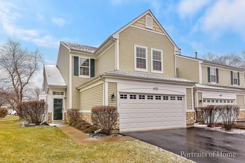 1421 White Pine, Bolingbrook, IL 60490