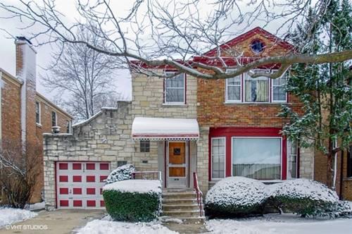 6248 N Drake, Chicago, IL 60659