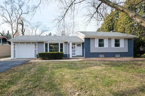 710 Pine, Deerfield, IL 60015