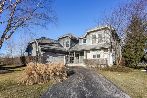 460 Beckett Crossing, Mundelein, IL 60060