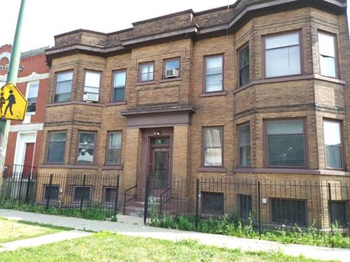 3121 W Monroe Unit 1, Chicago, IL 60612