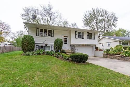 627 Elmwood, Buffalo Grove, IL 60089