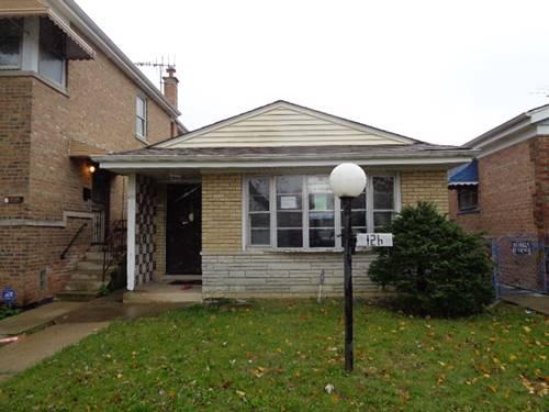 421 W 96th, Chicago, IL 60628