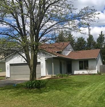 377 Pearson, Naperville, IL 60563