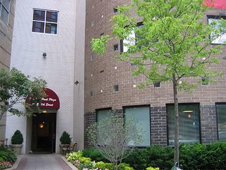 40 E 9th Unit 1103, Chicago, IL 60605 South Loop