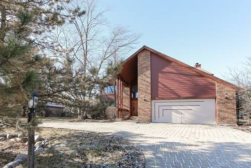 300 Thierry, Prospect Heights, IL 60070