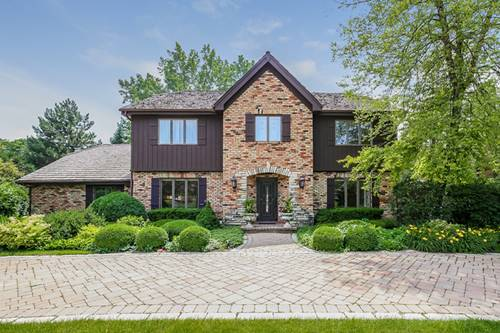 187 Saddle Brook, Oak Brook, IL 60523