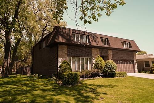 5522 Madison, Morton Grove, IL 60053
