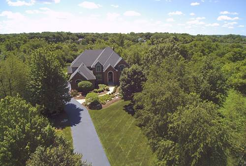 38W665 Forest Glen, St. Charles, IL 60175