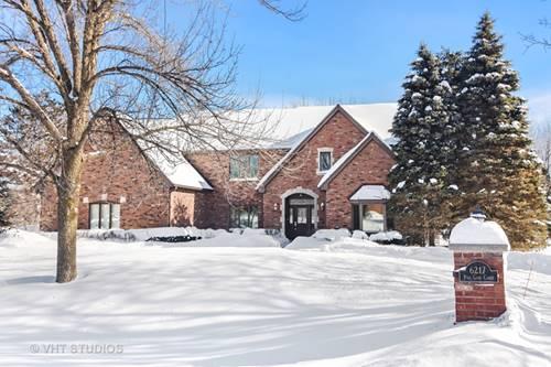 6217 Pine Cone, Long Grove, IL 60047